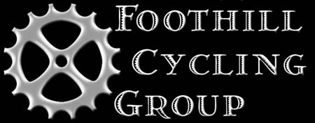 Foothill Cycling Group